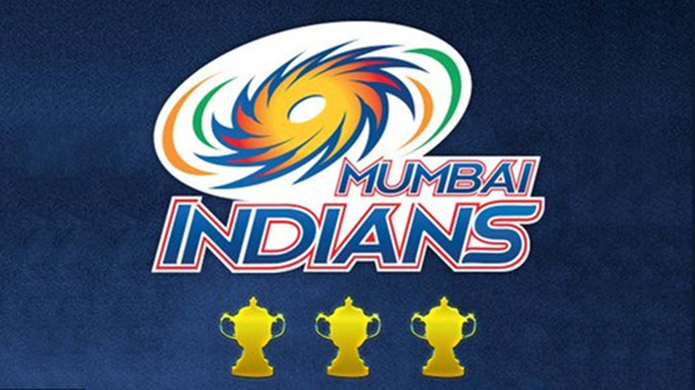 Netflix to produce an eight-part series on IPL franchise Mumbai Indians
