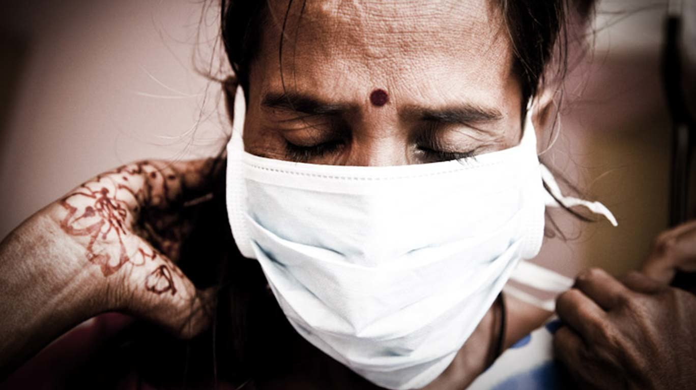 M-East ward most affected with TB; 'Doctor For You' NGO's findings reveal