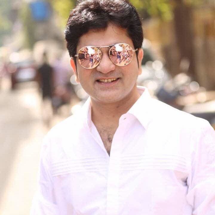 Bigg Boss Marathi: List of celebrities who might participate in the reality show
