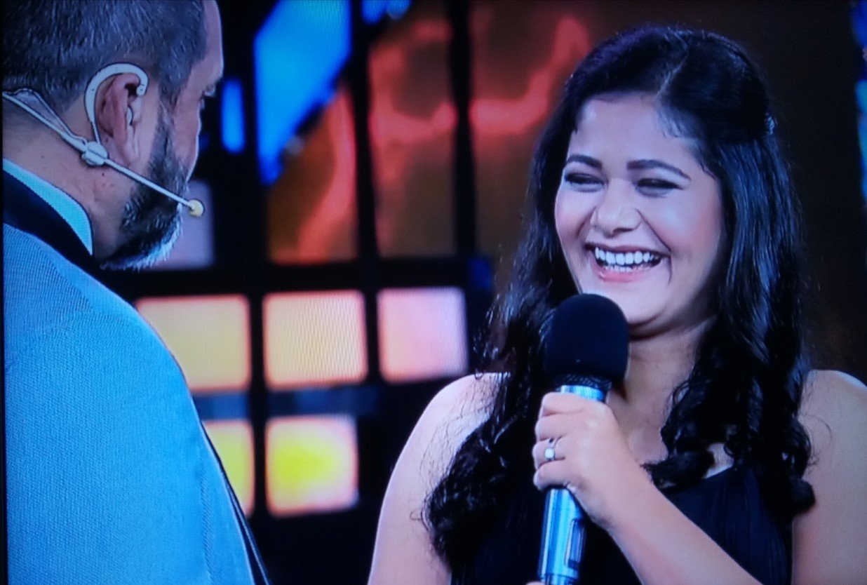 Bigg Boss Marathi premiere has Mahesh Manjrekar as host, 15 celeb contestants