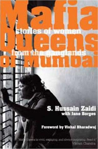Mumbai: A city full of stories