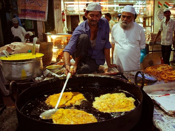 Treat yourself with these 5 delicacies during Ramadan