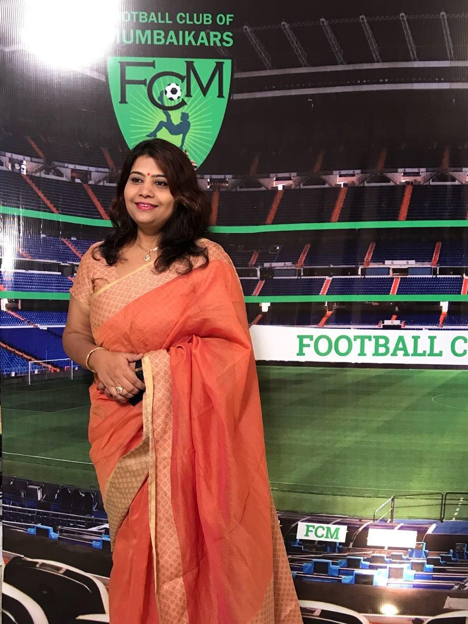 Football Club of Mumbaikars felicitates budding players at FCM Awards 2018
