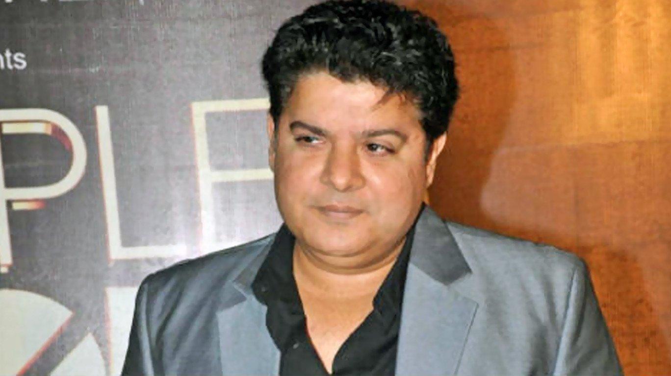 IPL betting case: साजिद खान के बाद और भी बड़े नाम आए सामने