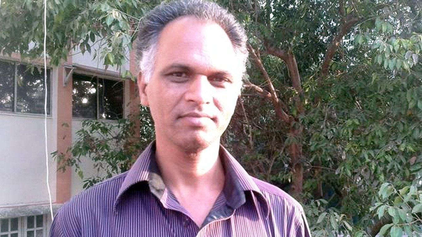 भीमा कोरेगांव हिंसा: फरार तीन आरोपी गिरफ्तार