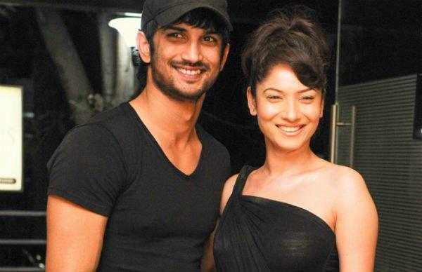 फिर प्यार में गिरफ्त हुईं अंकिता लोखंडे, सुशांत सिंह को नहीं इस बिजनेसमैन को दिया दिल