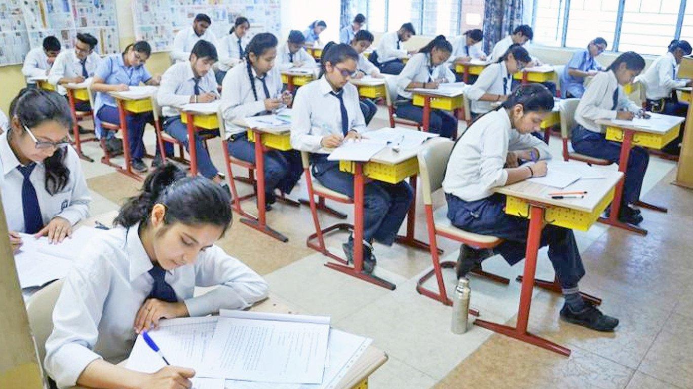 खासगी शाळांना मिळणारी वीज सवलत रद्द