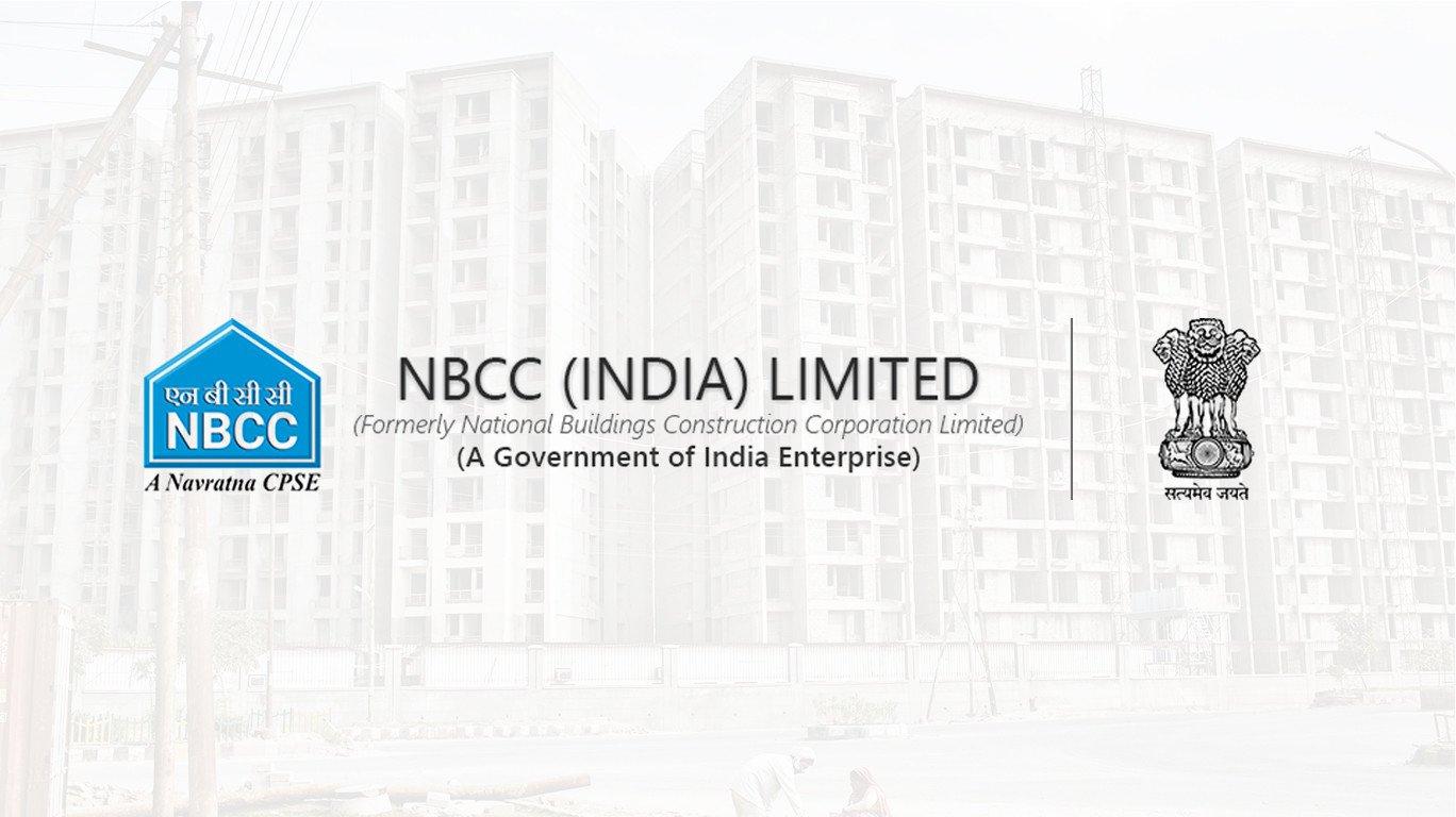 दिल्लीतील एनबीसीसी वडाळ्यात बांधणार १९८० लक्झरिअस घरं