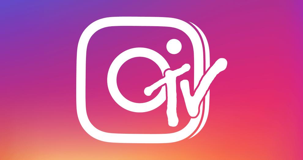 IGTV: Instagram's New App For Creators To Upload 1-Hour Long Videos