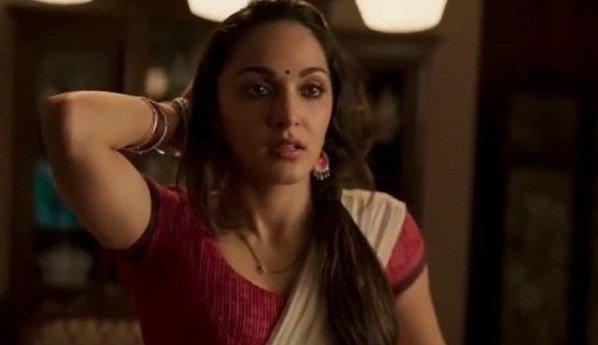 'लस्ट स्टोरीज' फिल्म में बजा लता दीदी का गाना, करण जौहर पर बौखलाया मंगेशकर परिवार