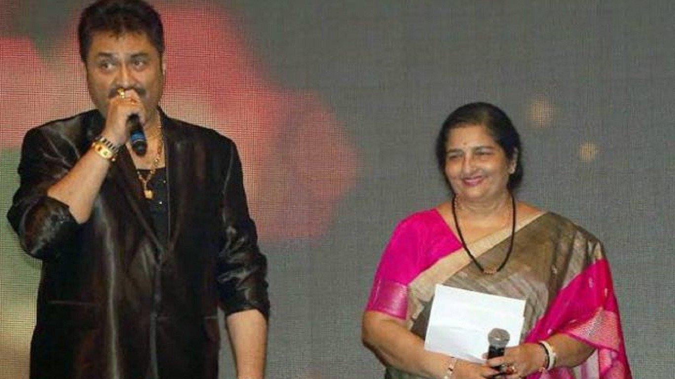 गायिका अनुराधा पौडवाल, कुमार सानू यांचा ब्रिटिश संसदेत सत्कार