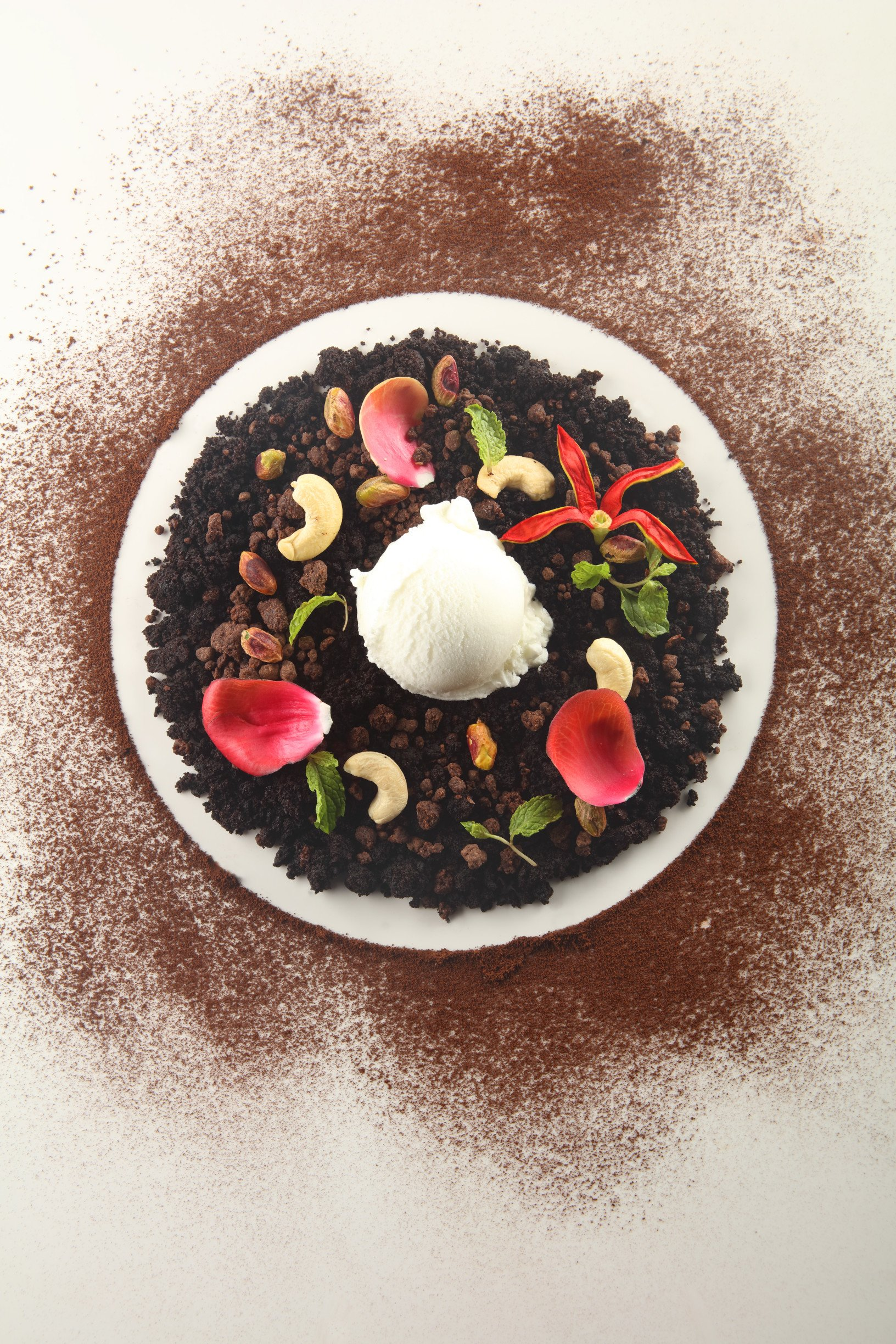 Warm Desserts To Indulge In Guilt-Free This Monsoon
