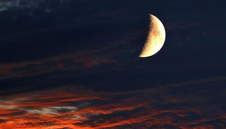 शुक्रवारी शतकातील सर्वात मोठं चंद्रग्रहण