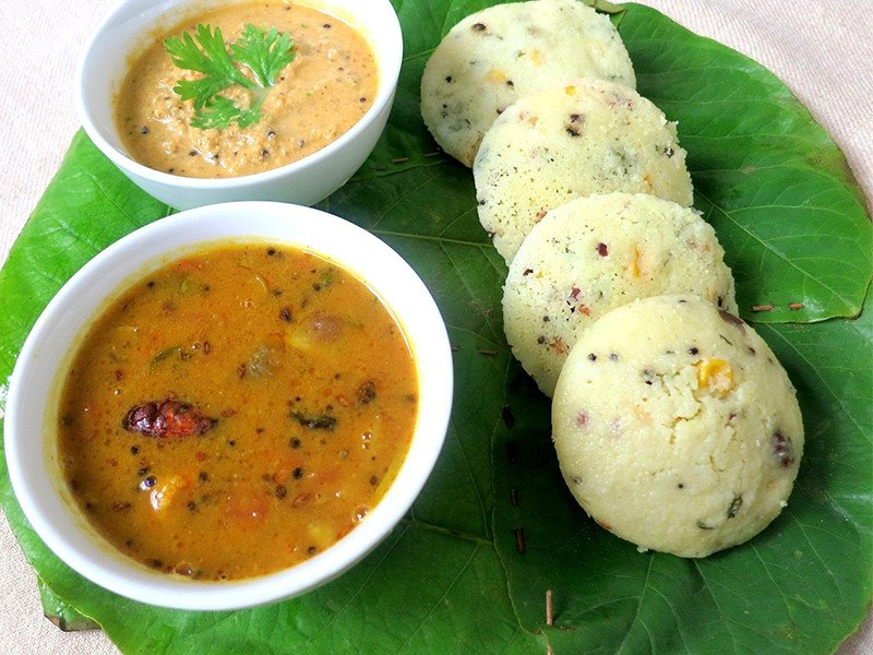 Friendship Day: Unhinged friendship between food and food!