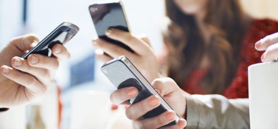 भारत में आ रहा है 5G, जानें इसकी खासियत और जेब पर कितना डालेगा असर