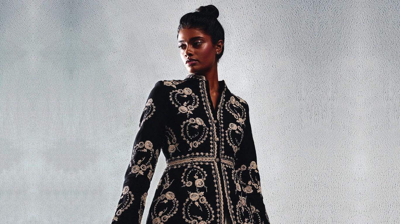 Now Experience Re-Thought Indian Lifestyle & Fashion in Mumbai with 'Ancestry'