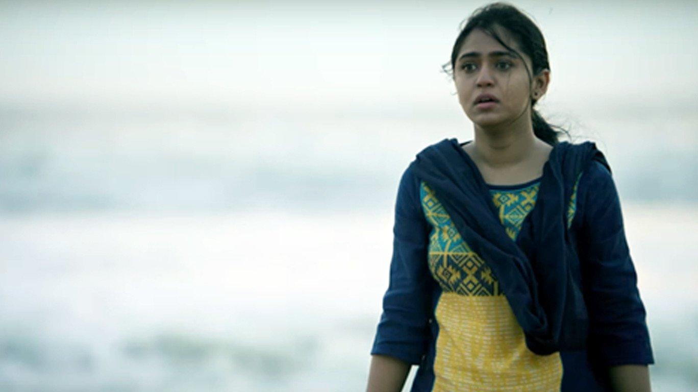 'बोगदा' चित्रपटातील 'झुंबड...' गाणं प्रदर्शित