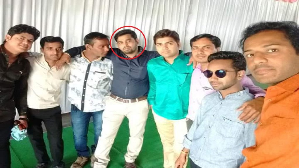 Dabholkar Murder Case: Maharashtra ATS arrests main shooter