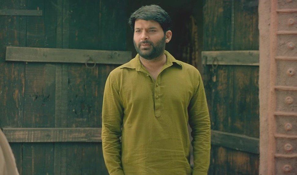 कपिल शर्मा ने अब अक्षय को करवाया इंतजार, शूट भी हुआ कैंसिल!
