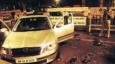 २६/११ कटू आठवणी: 'असा' झाला हाेता मुंबईवर दहशतवादी हल्ला