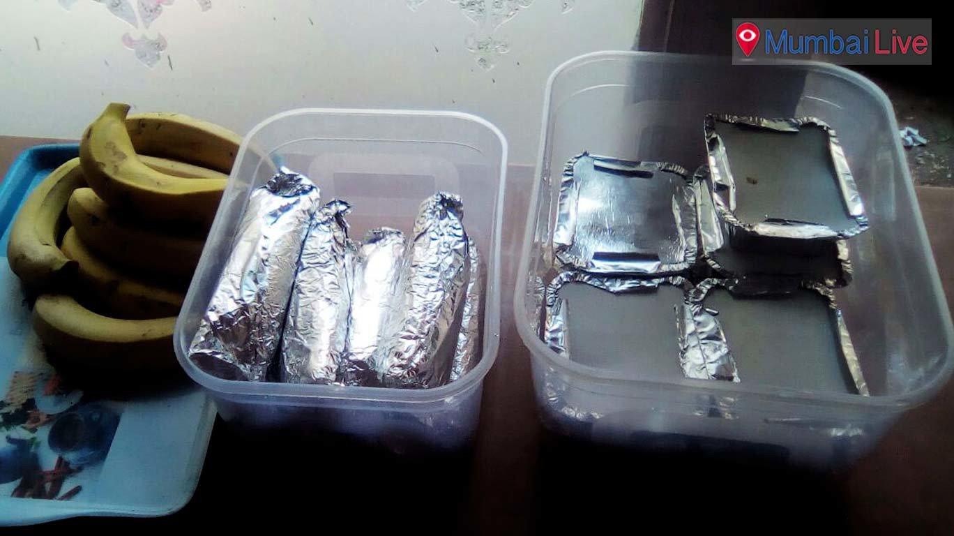 10 रुपये में यहां खाए भरपेट खाना