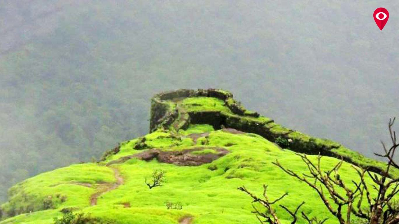 7 spots in the Sahyadris you must choose to trek