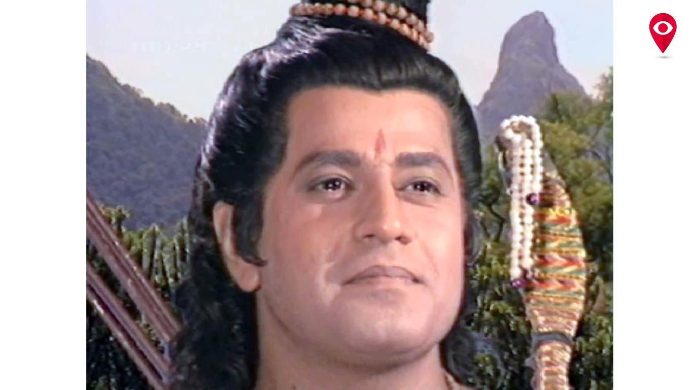 बड़े पर्दे पर राम-रावण महासंग्राम