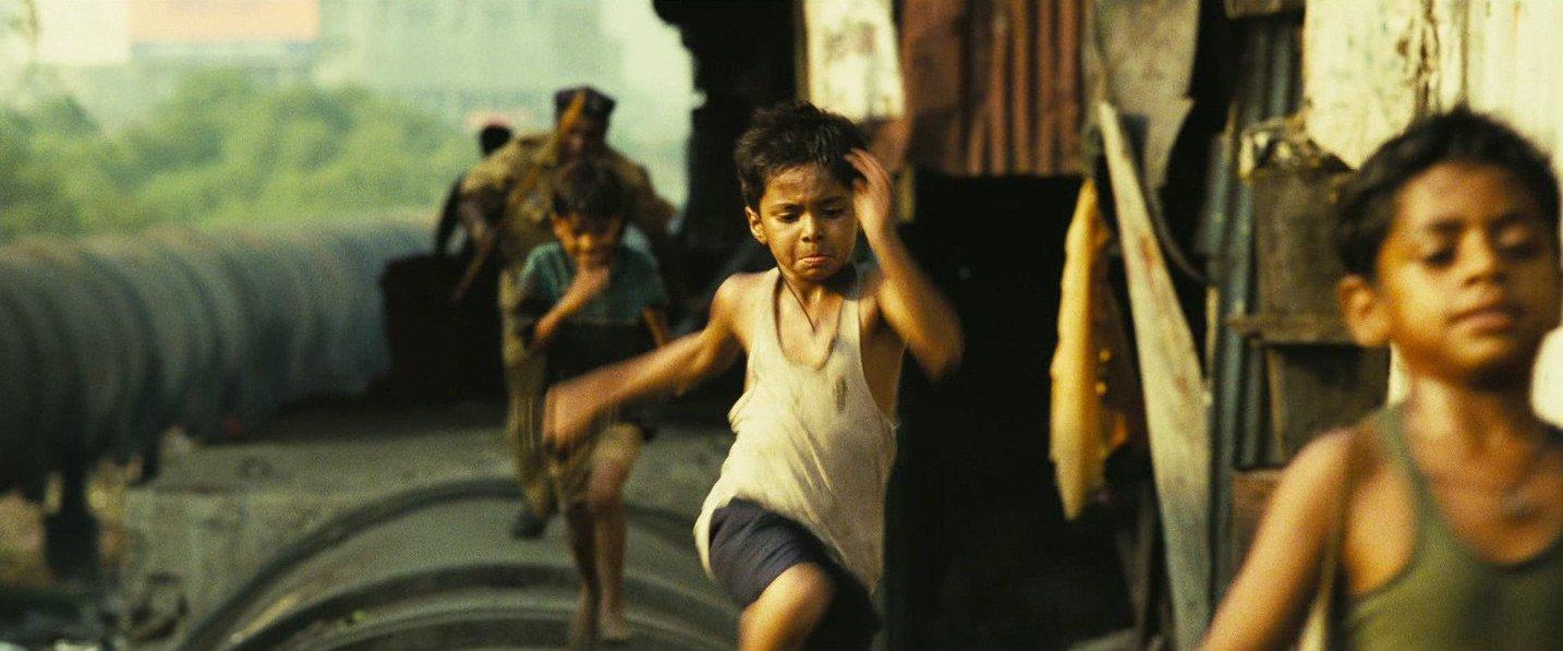 Top Mumbai locations filmmakers love