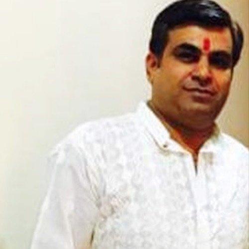 Zaira Wasim Molestation case : Accused arrested by the Mumbai Police