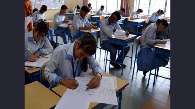 State Government Solicits Opinions From Various Education Boards On The CET Curriculum