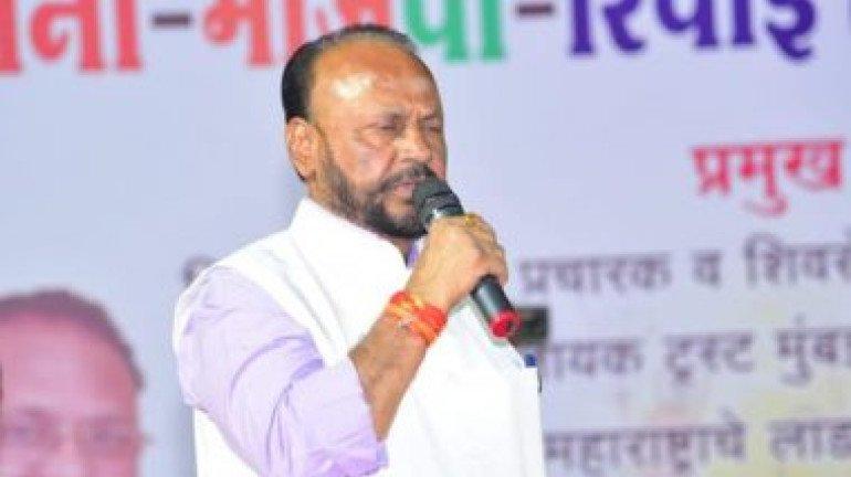 Shiv Sena MP Taken To Hospital Amid ED Questioning