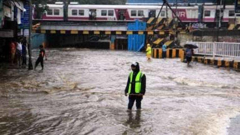Mumbai: Andheri subway to remain shut between 10 pm and 6 am from June 21