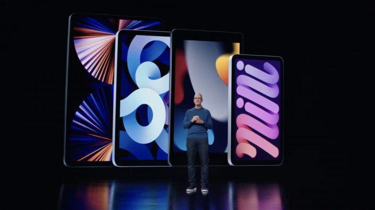 आयफोन-१३ अखेर बाजारात लाँच
