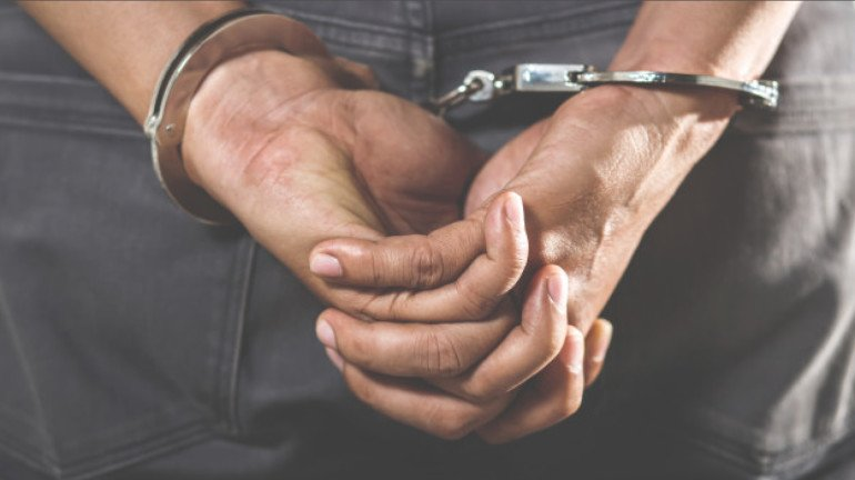 Pune: 65-Year-Old man arrested for raping female dog since October 2020
