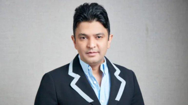 T-Series MD Bhushan Kumar Alleged of Rape; Case Registered in Andheri
