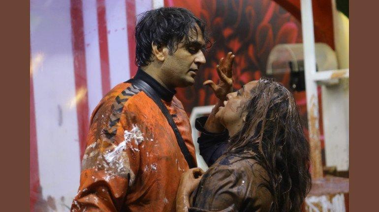 Bigg Boss 14: Vikas Gupta out of the show due to medical reasons?