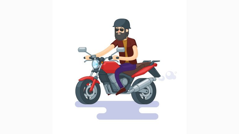 Add-On Covers For Two-Wheeler Insurance Policies