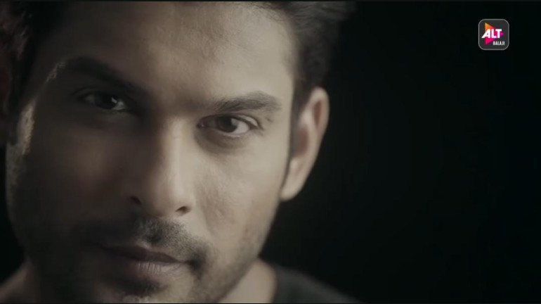 Sidharth Shukla's Debut Web Series 'Broken But Beautiful 3' To Release on May 29