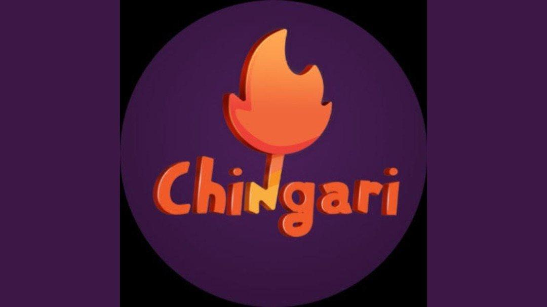 Ganeshotsav 2021: Chingari joins in the festivities, ties up with major pandals