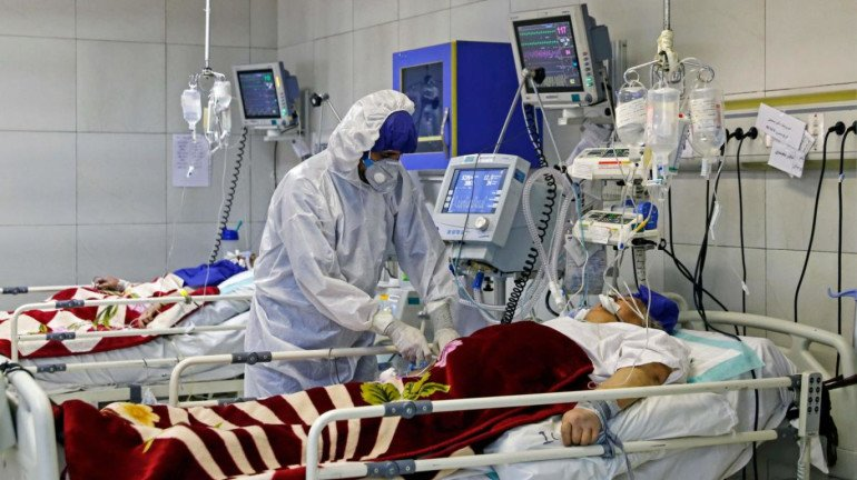 Private hospitals in Navi Mumbai return ₹32 lakhs to COVID19 patients