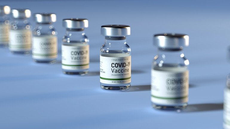 COVID-19: Private Hospitals Unable to Place New Vaccine Orders as Centre's New Norms Go Into Effect