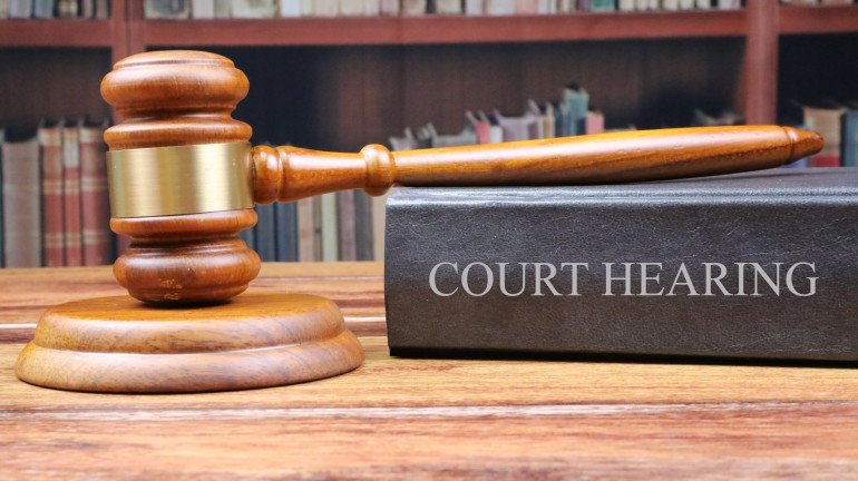 23-year old convicted and sentenced to one year of rigorous imprisonment