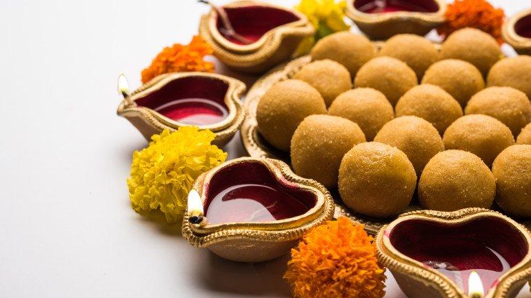Diwali 2020: Muhurat timings for this year's Dhanteras and Lakshmi Puja