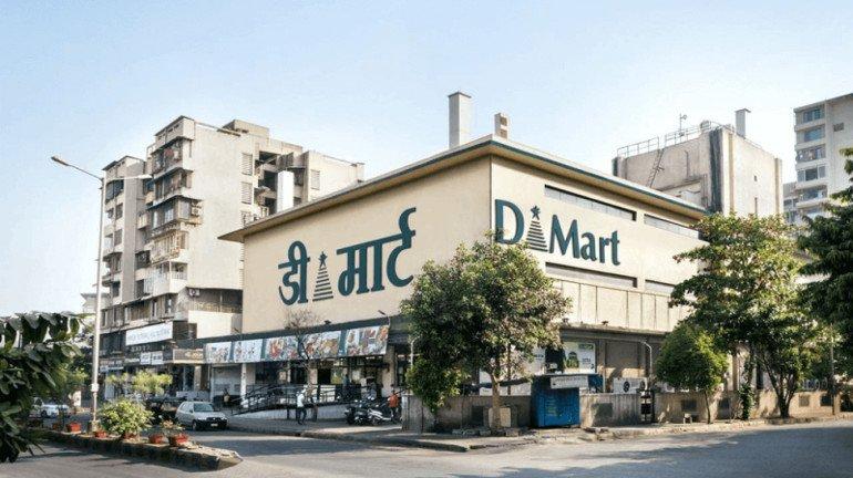 DMart's Radhakishan Damani Makes It to Top 100 of the Bloomberg Billionaires Index