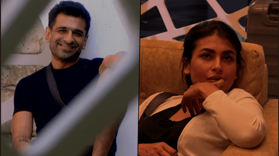 Bigg Boss 14: Who will be the next captain of the house? - Mumbai Live
