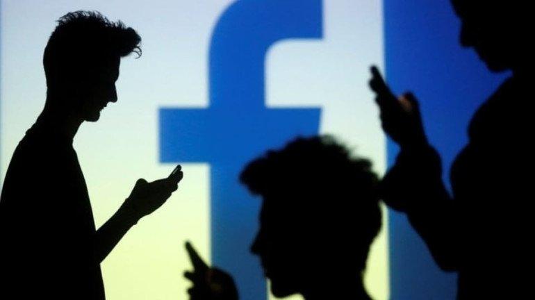 Facebook चं नवं फिचर, आर्टिकल शेअर करण्यापूर्वी वाचावं लागणार