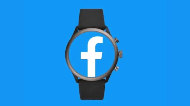 फेसबुक स्मार्टवॉच लाँचिंगसाठी सज्ज, किंमत जाणून व्हाल थक्क