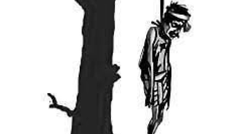 After 35 years of first farmer's family suicide, peasant's situation still at crossroads in the state