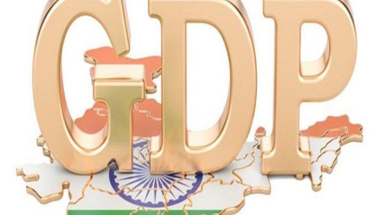 जागतिक नाणेनिधीने घटवला भारताचा विकास दराचा अंदाज