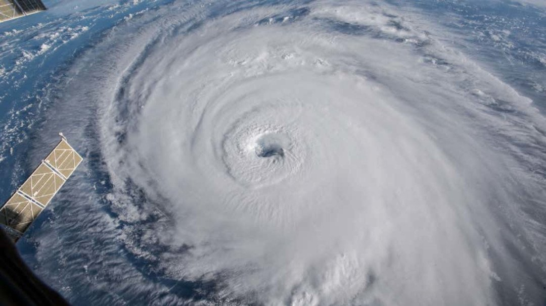 Cyclone Gulab: IMD issues orange alert in Mumbai; Red alert in Thane, Palghar